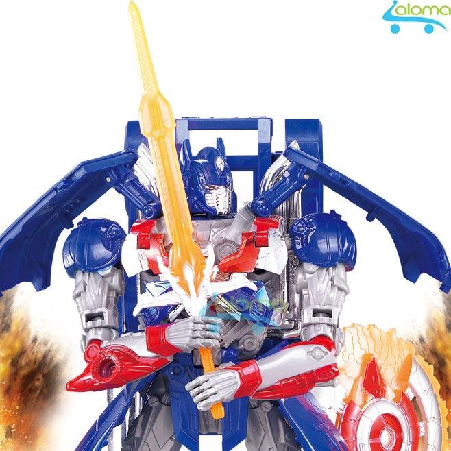 robot-bien-hinh-transfomer-optimus-prime-gia-dung-aloma-1