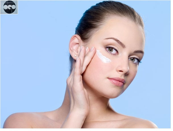 Image result for 3w clinic collagen lifting eye cream