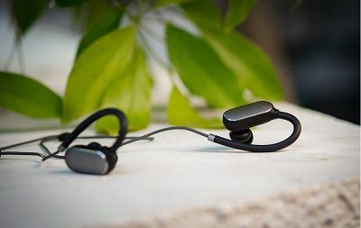 TAI-NGHE-XIAOMI-MI-SPORTS-BLUETOOTH-EARPHONES-5