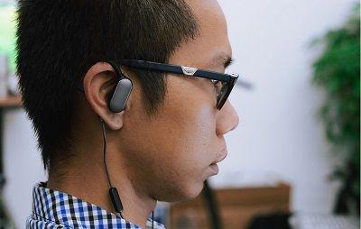 TAI-NGHE-XIAOMI-MI-SPORTS-BLUETOOTH-EARPHONES-11