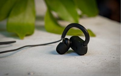TAI-NGHE-XIAOMI-MI-SPORTS-BLUETOOTH-EARPHONES-6
