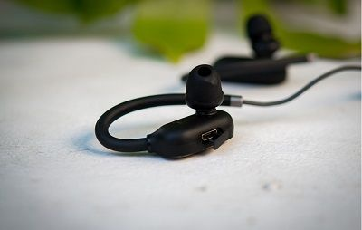 TAI-NGHE-XIAOMI-MI-SPORTS-BLUETOOTH-EARPHONES-7