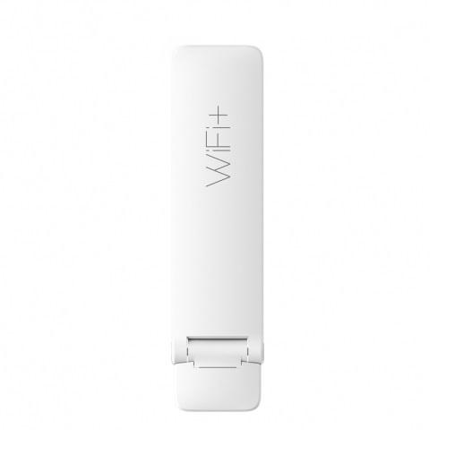 Thiết bị tăng sóng wifi Xiaomi Repeater version 2