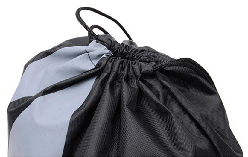 Túi du lịch dây rút T9O chống thấm