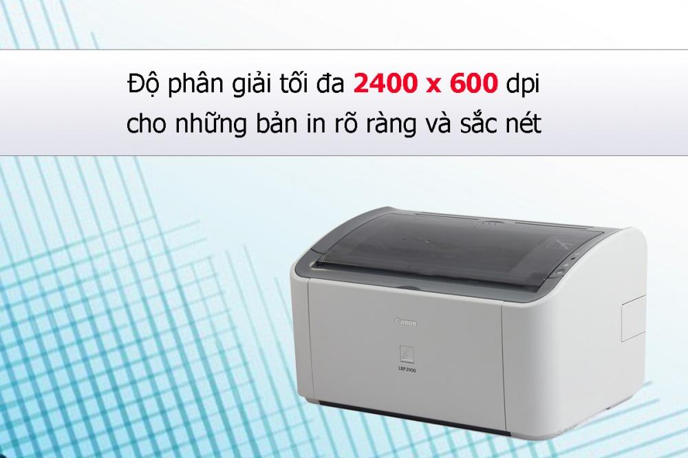 Canon-2900