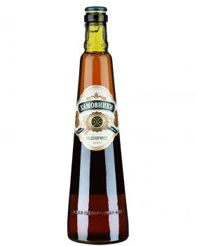 Hamovniki-Beer-330ml-281x350.png