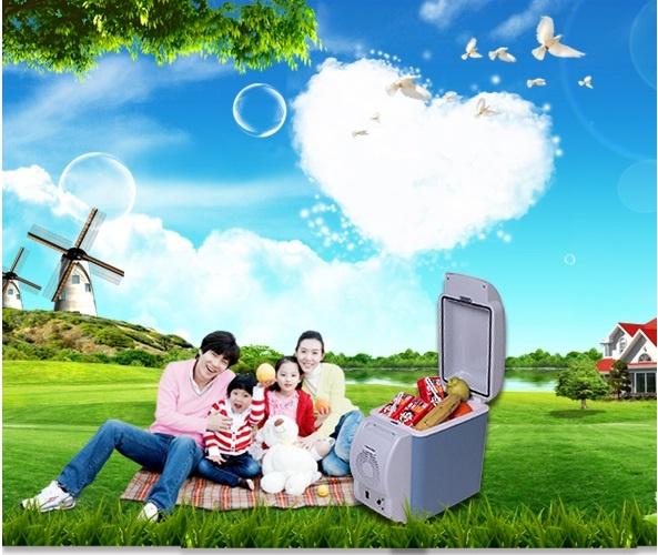 tu-lanh-da-nang-Auto-mobile-Cool JY750-4
