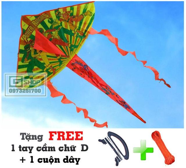 Người Việt dùng hàng Việt : Toàn bộ sản phẩm được sản xuất 100% tại Việt  Nam bằng các vật liệu tuyệt đối an toàn. Họa tiết in bằng công nghệ ...