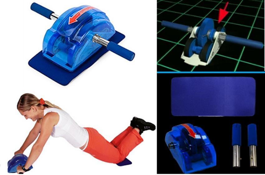 may-tap-co-bung-senka-roller-slide-3.jpg