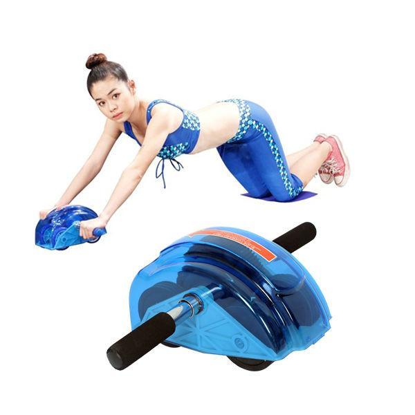 May-tap-tinh-yeu-ab-roller-slide.jpg
