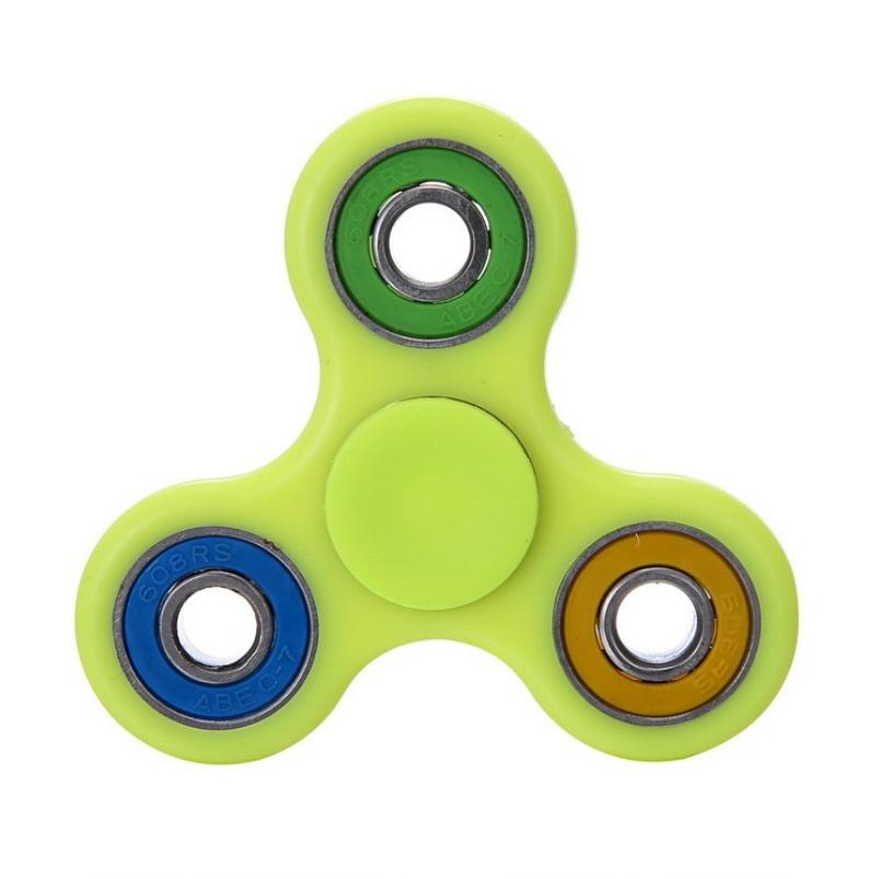 photo Fidget Spinner xanh 005_zps7tiynftd.jpg
