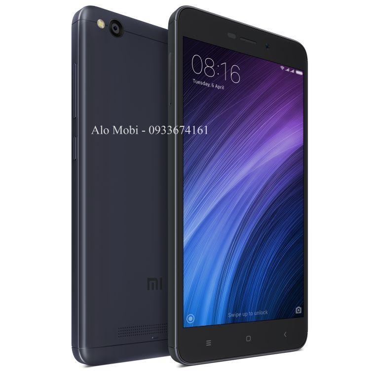 Xiaomi 4A (6).jpg