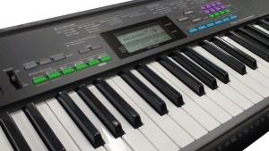 organ-ltk3400