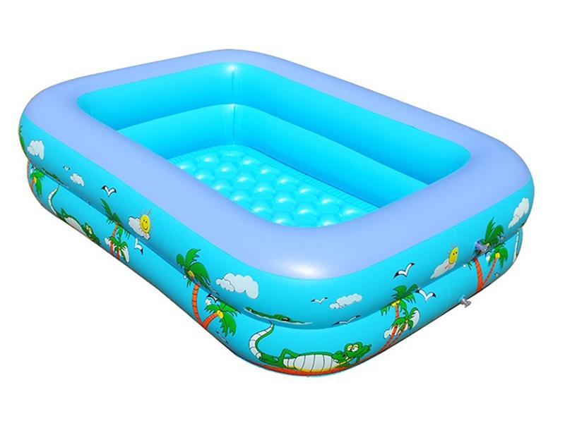 Kết quả hình ảnh cho bể bơi trẻ em 800x600