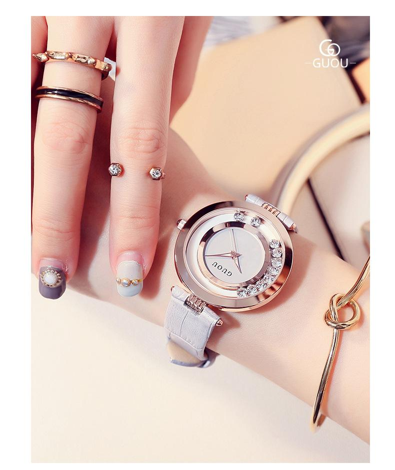 New Fashion in Watches 102084187-1c00f072ea67d7efba6e1cb348bd3bfe