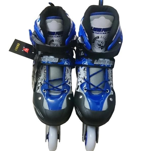 Giày trượt Patin Long Feng