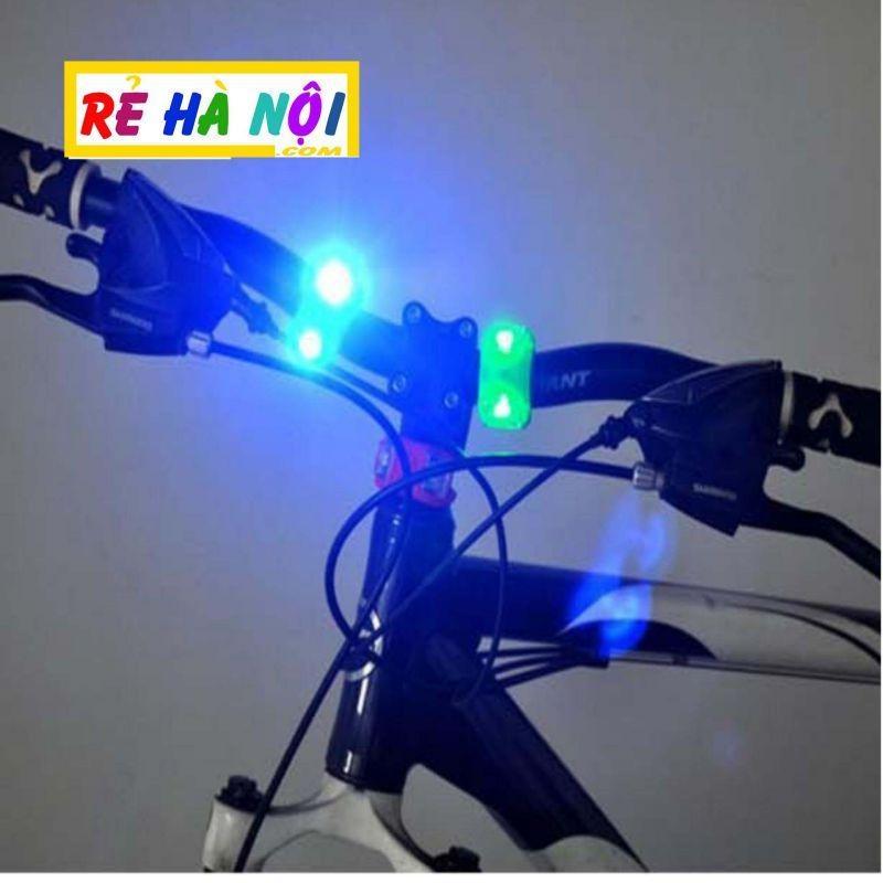 rehanoiled (3).jpg