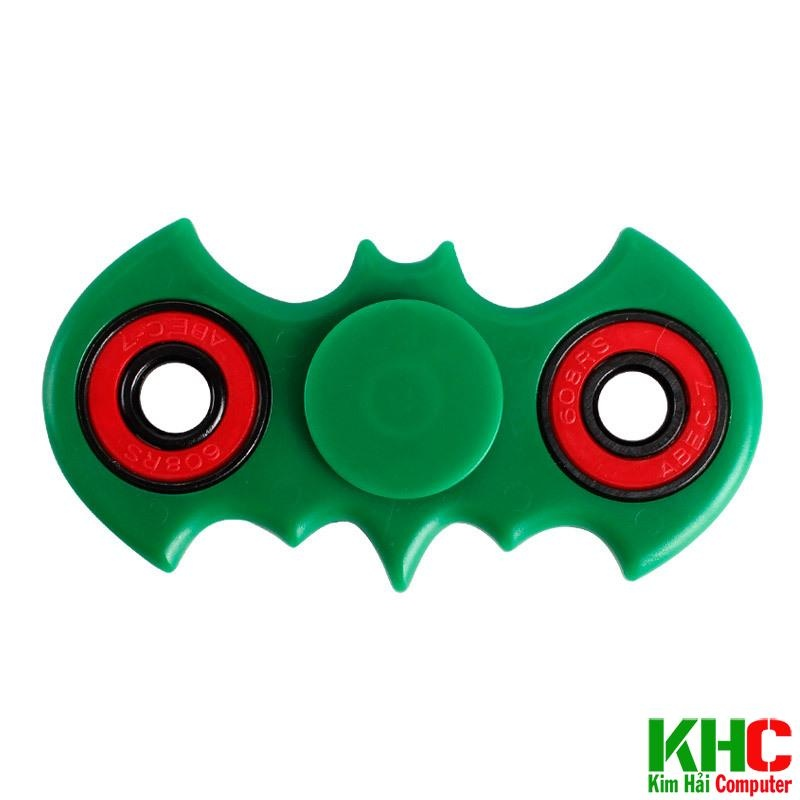Spinner_green.png