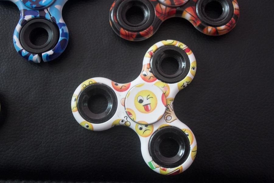 fidgetspinner-4