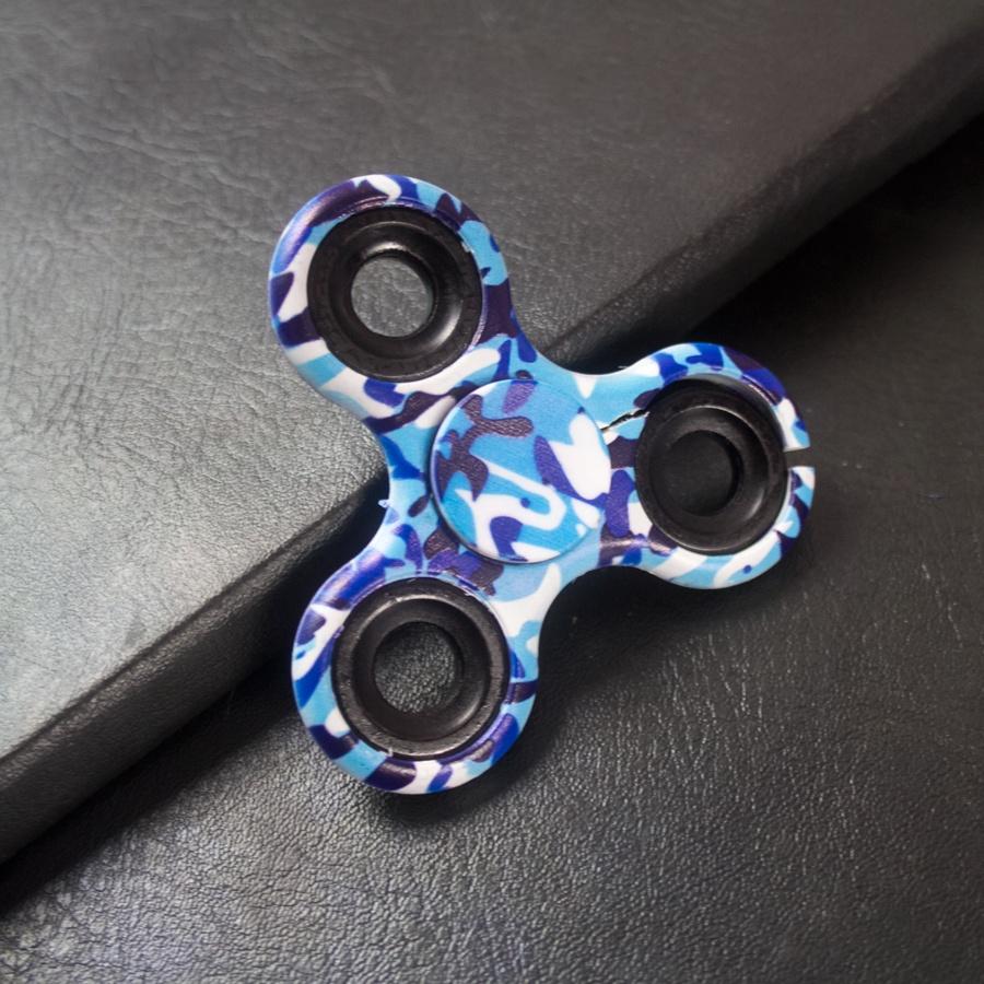 fidgetspinner-xd