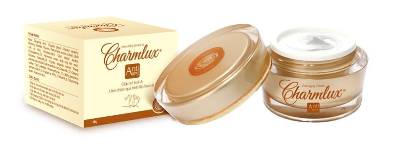 Charmlux Anti Aging Cream copy.jpg