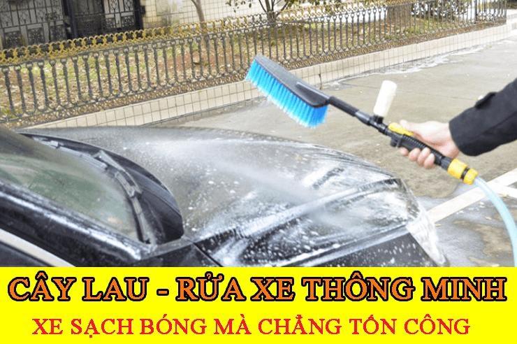 cay-lau-rua-xe-thong-minh3.png