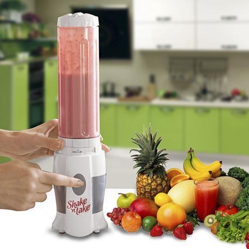 shake-n-take-sports-bottle-blender-for-fruit-juice-crushed-ice-shakes--19017-800x800.JPG