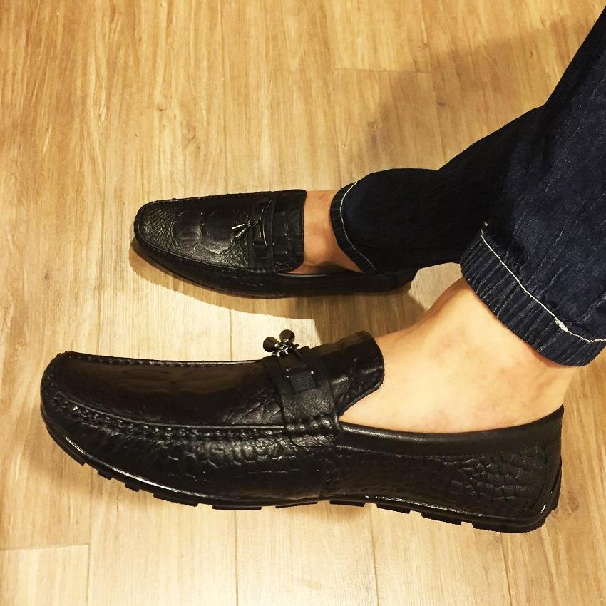 giày nam GL06 đen 4.jpg