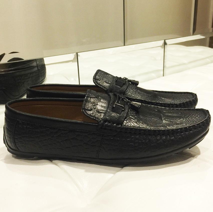 giày nam GL06 đen 8.jpg