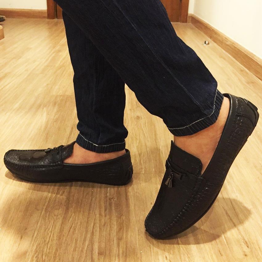 giày nam GL06 đen 5.jpg