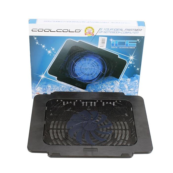 Đế-tản-nhiệt-COOL-COLD-K16-loại-1-quạt.jpg (700×700)