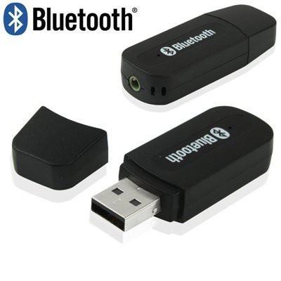USB Bluetooth Audio dùng cho Loa + Amply 1