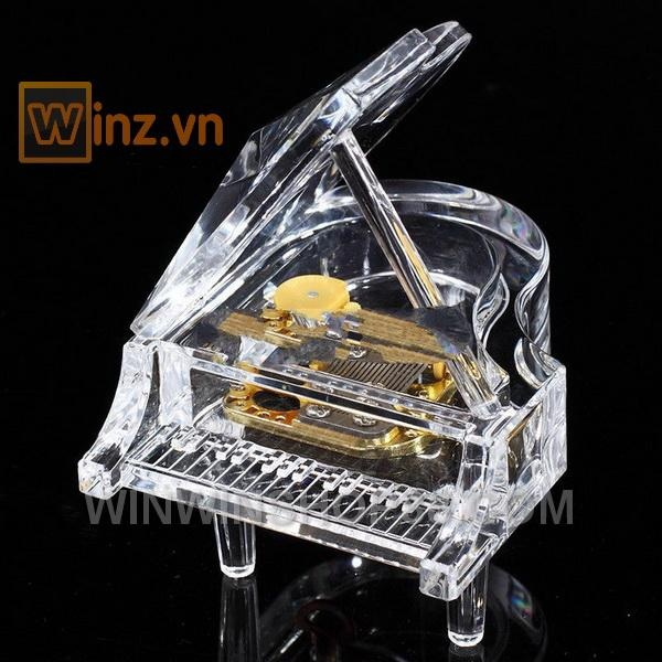 18-Note-Transparent-Acrylic-Piano-model-musical-Music-Box-Acrylic-with-golden-musical-movement-gift-for.jpg