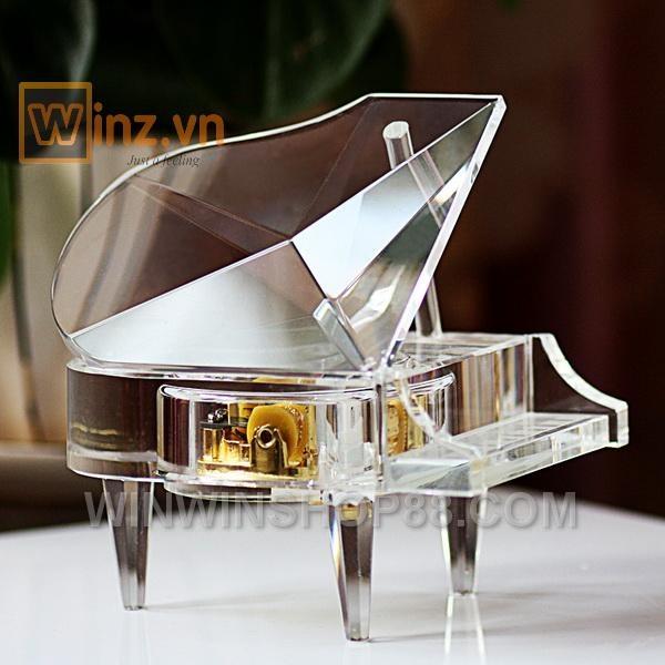 Hop nhac piano trong suot (1).jpg