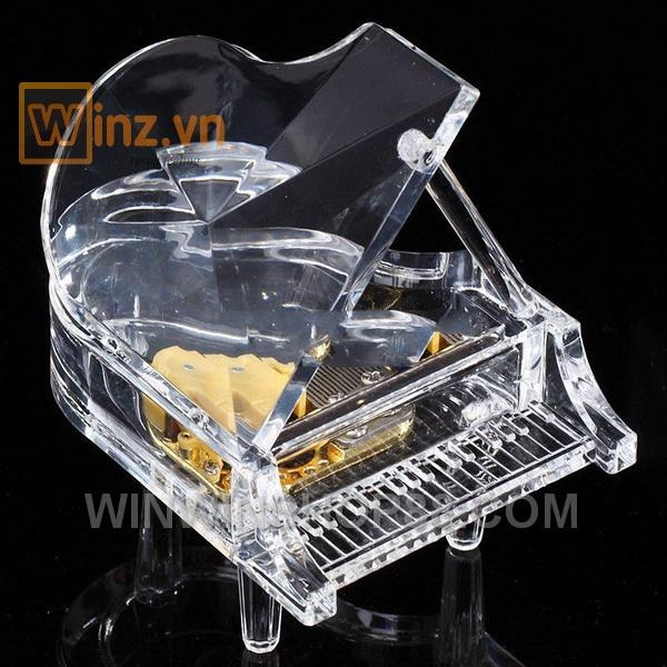 18-Note-Transparent-Acrylic-Piano-model-musical-Music-Box-Acrylic-with-golden-musical-movement-gift-for_2.jpg
