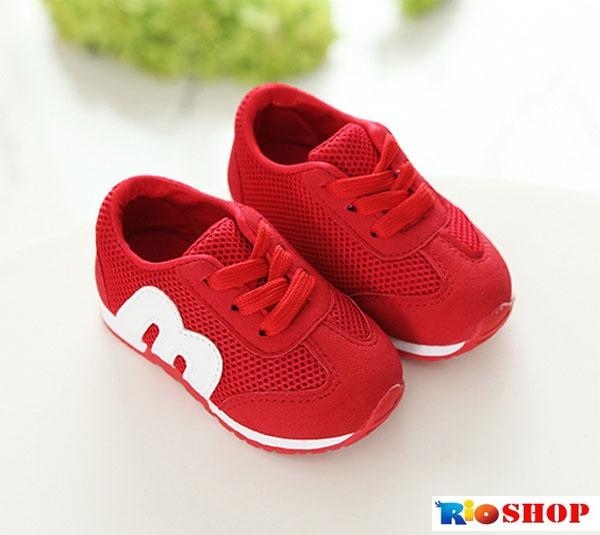 [shopphukienrio.com]-giay-tre-em-rs012
