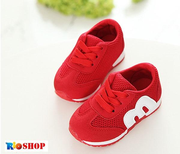 [shopphukienrio.com]-giay-tre-em-rs012-2