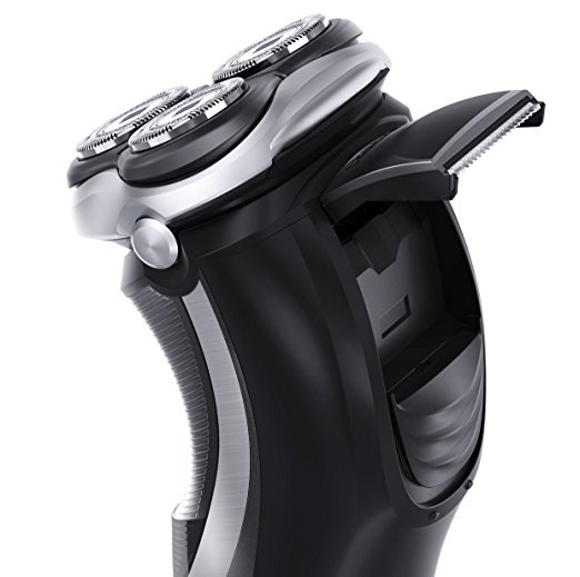 MÁY CẠO RÂU Philips Norelco PT724/41 Shaver 3100