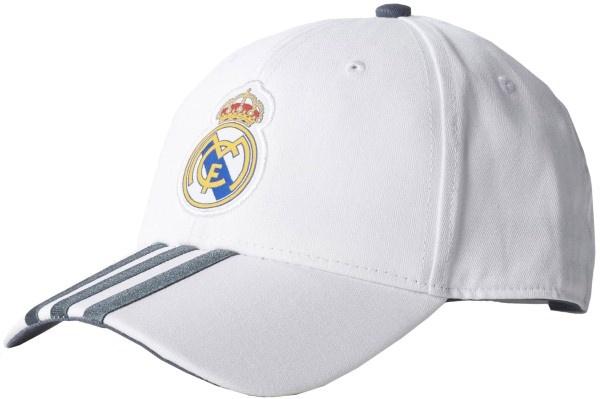 Mũ Adidas