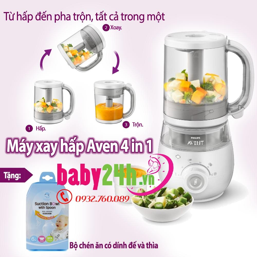may-xay-hap-avent-4-in-1-baby24h.png