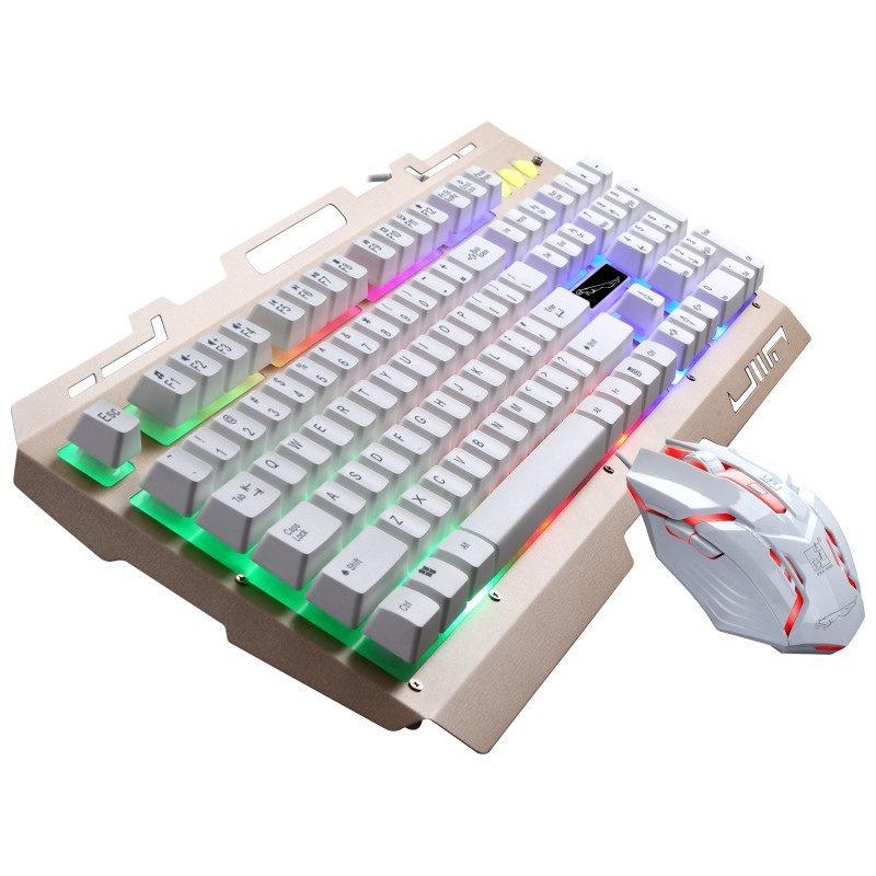 bàn phím máy tính đẹp giá rẻ