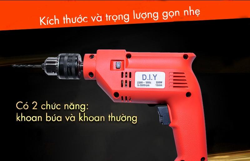 DIY-103-6