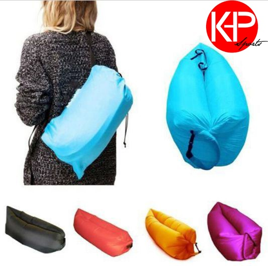 Dùng xong gấp gọn cho vào túi và mang đi rất tiện lợi