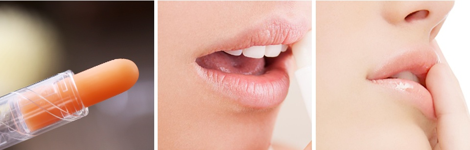 Kết quả hình ảnh cho son dưỡng môi rebirth lanolin lip balm