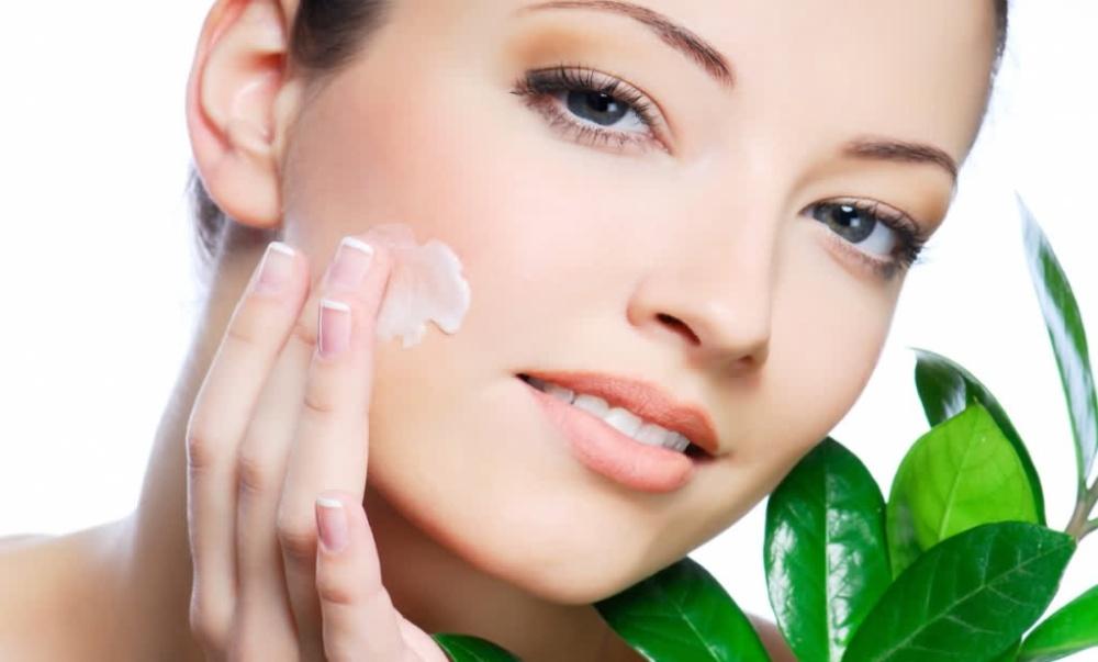 Kem dưỡng trẻ hóa làn da Sokiss Collagen Whitening Cream