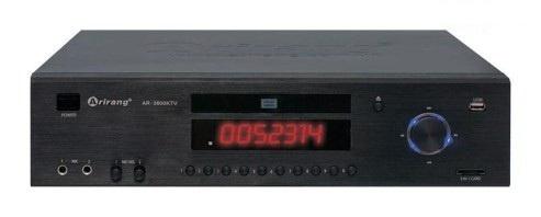 Arirang3600KTV(3).jpg