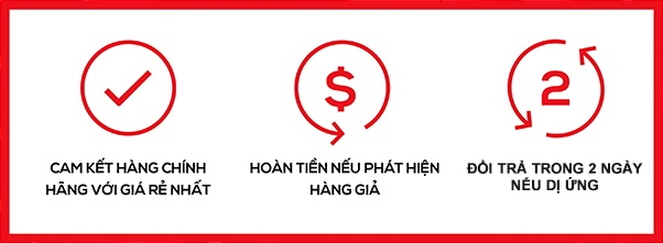 chinh-sach-doi-tra-hang[1]