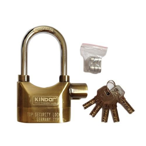 Khóa báo động chống trộm Kinbar K101-C7