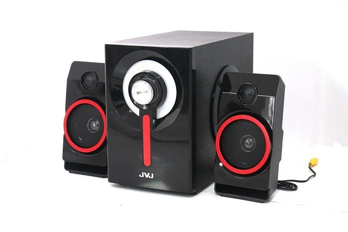Loa máy tính JVJ JS-205 (2.1)