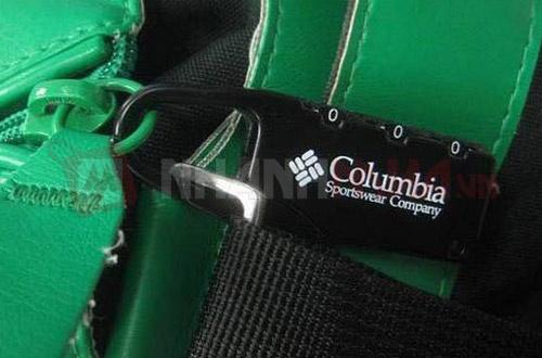 khóa, khóa số, khóa mini, khóa columbia, khoa, khoa so, khoa mini, khoa columbia